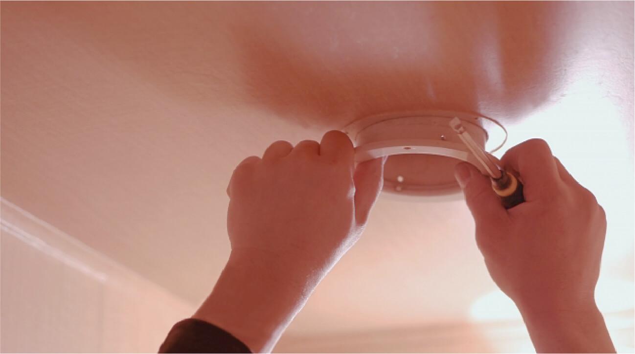 家電設備全般工事